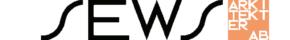 sews-logo
